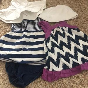 Other - 3-6 month set